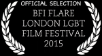 BFI-FLARE-2015-official-selection