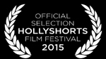 Hollyshorts_Laurels01